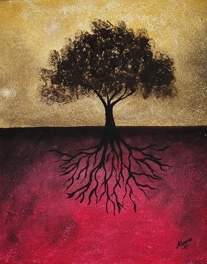 the-tree-of-life-edwin-alverio.jpg