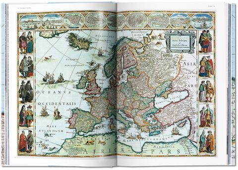 blaeu_atlas_maior_1_vol_fp_int_open_0076_0077_44816_1604061626_id_1045380.jpg