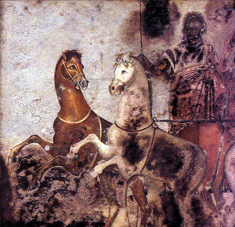 vergina-royal-tomb-fresco.jpeg