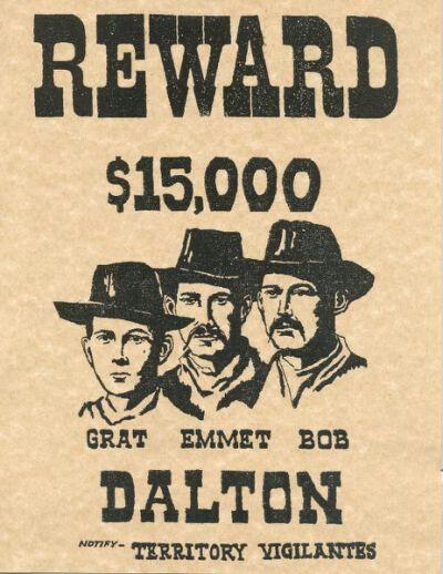 9376b0adca0cd2e123499cbcf7452710--dalton-gang-poster-s.jpg