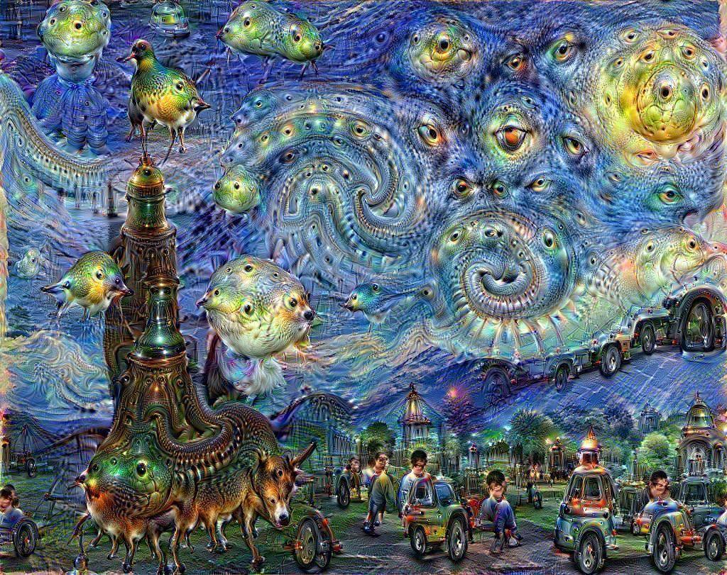 google-dream-starry-night-1024x811.jpg