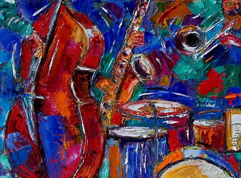 abstract_jazz_art_paintings_music_art_by_debra_hurd.jpg