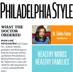 Best of Philadelphia Style Magazine.png
