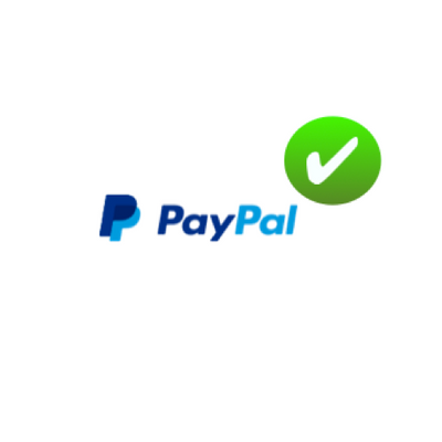 PayPal payments accepted at Main Line Psychiatric