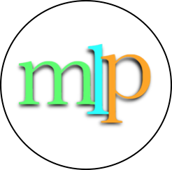 mlp map icon.png