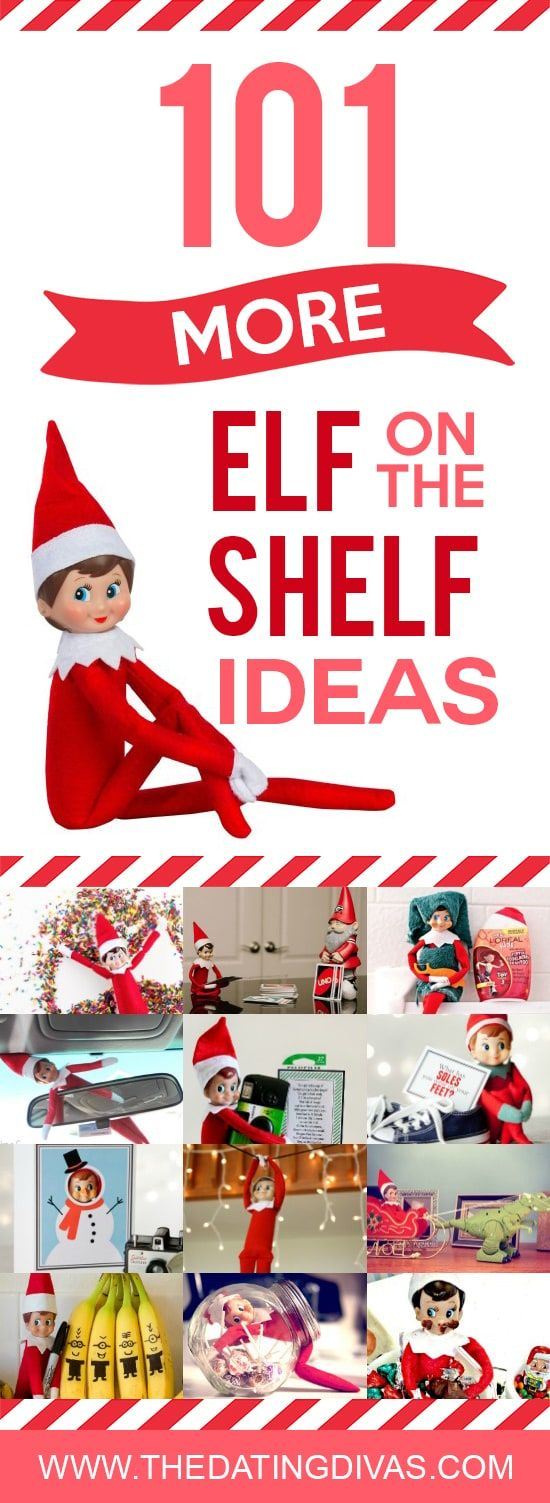 101-MORE-Elf-on-the-Shelf-Ideas.jpg