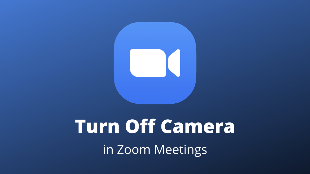 allthings.how-how-to-turn-off-camera-on-zoom-turn-off-camera-zoom.png