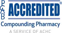PCAB_Accredited_Logo (1).jpg