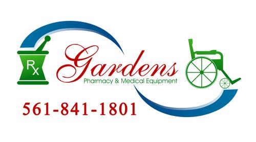 gardens news.jpg
