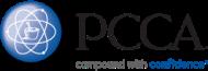 pcca-header-logo-2012L.png