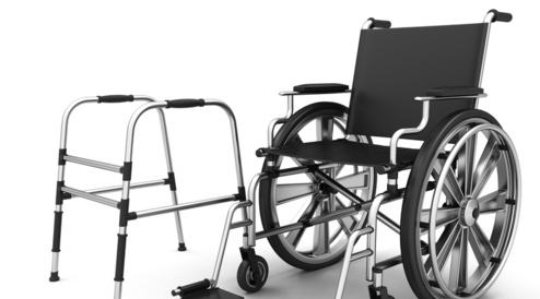 West Palm Beach's Spot for Durable Medical Equipment