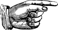 hand-308597_640.png