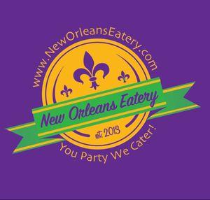 new orleans eatery.jpg