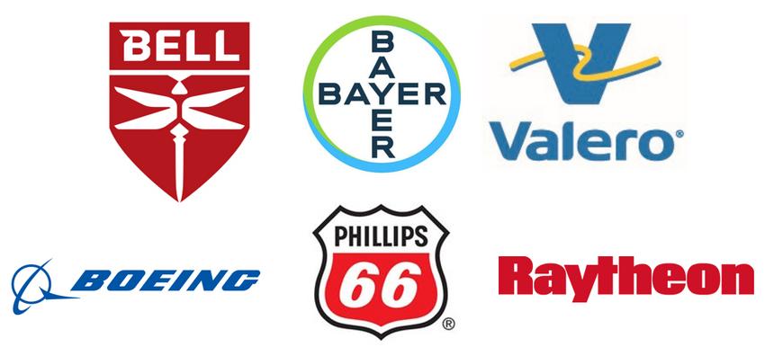 Annual Sponsors.PNG
