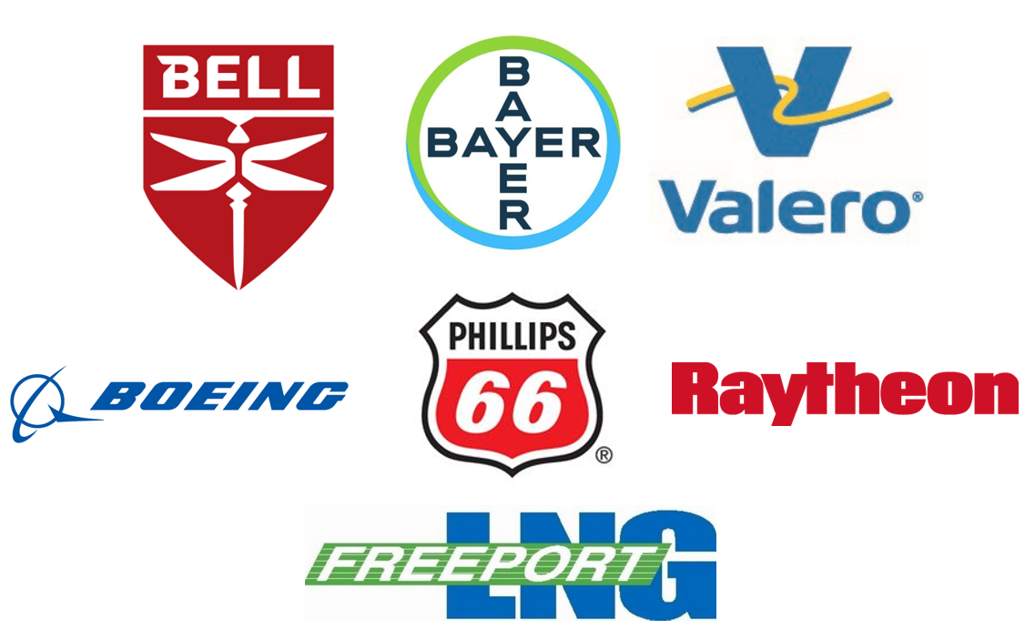 Annual Sponsors.1.PNG