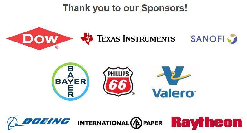 Annual Sponsor Logos.JPG