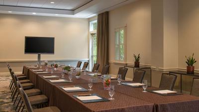 Hyatt-Regency-Lost-Pines-Resort-and-Spa-P324-Colony-Meeting-Room.adapt.16x9.1280.720.jpg