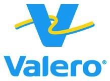 Valero.jpg