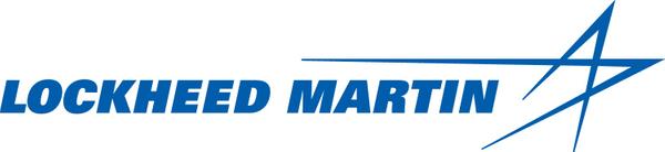 LM_Logo_compH_RGB-1c jpg.jpg