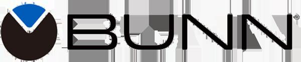 bunn-logo-vector.png