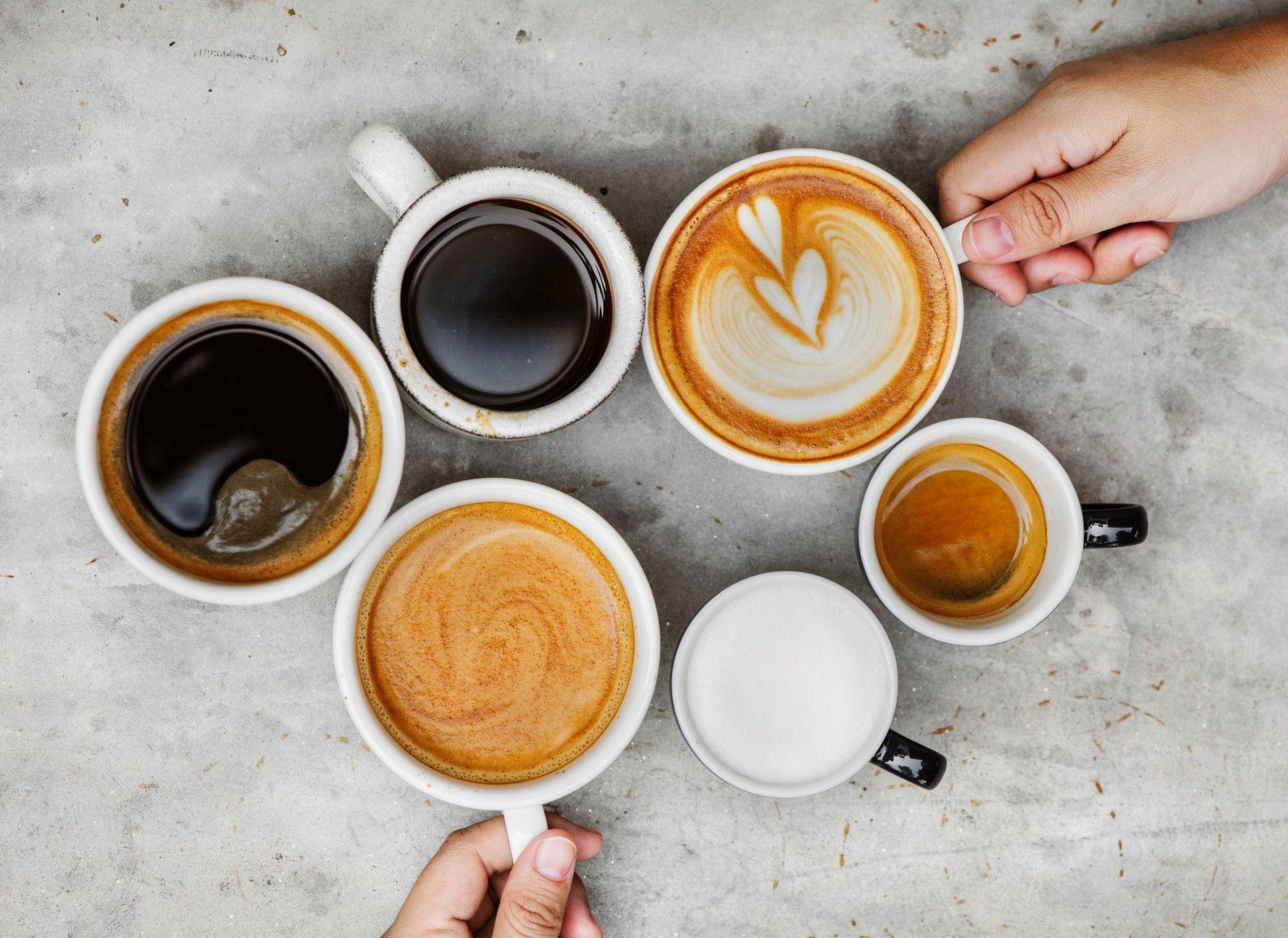 Austin Commercial Coffee Machine Repair