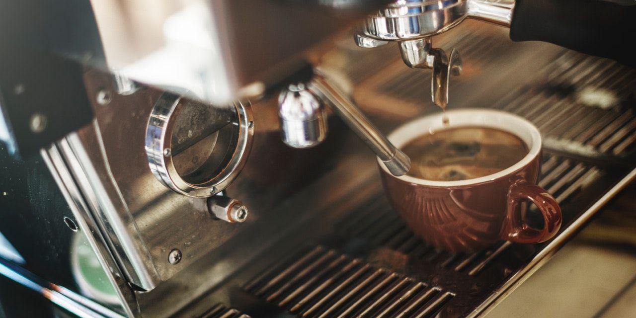 Espresso Machine Technician in Austin, Texas