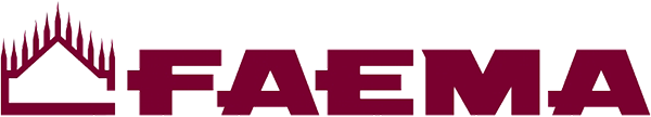 Faema-Logo.png