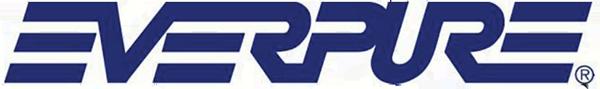 everpure_logo_hr.png