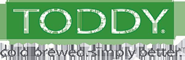 toddy_logo_tm_cmyk.png