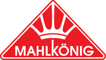 MAHLK0NIG-vector-logo.png