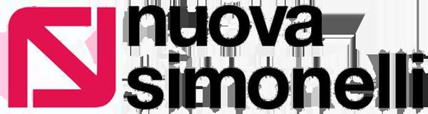 HI_RES_NUOVA_SIMONELLI_LOGO_bfd0bf67-68f3-421e-8dd1-f45100523f14_grande.png