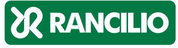 rancilio-logo-600x600_1024x1024.png