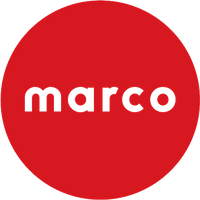 marco_orig.png