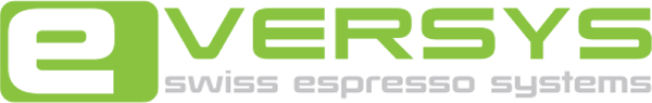eversys-logo.png