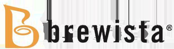 Brewista-Logo-600x600_1024x1024.png