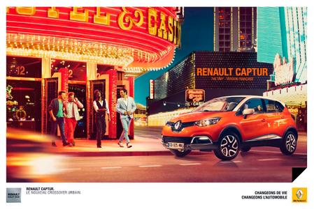 QUENTIN_SHIH_Renault_captur.jpg