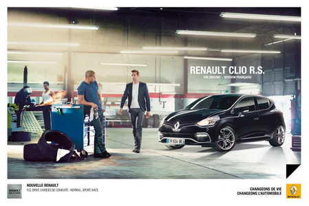 QUENTIN_SHIH_Renault_clio.jpg