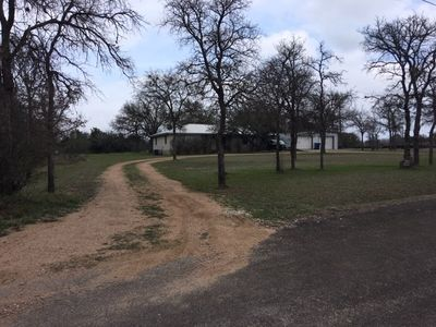 Residential Texas Hill Country Homes Amp Real Estate For