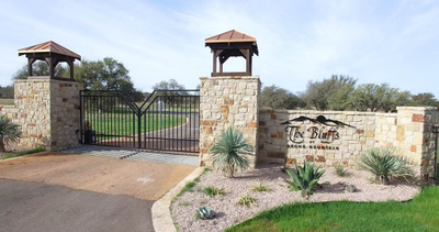 129-comanche-ridge-lot-1-the-bluffs-at-round-mountain-round-mountain-tx-78663-1.jpg
