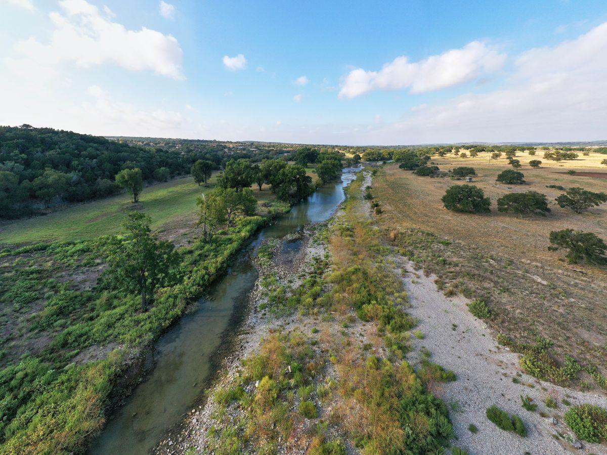 005 DJI_0180 Cherokee Creek Ranch 087.jpg