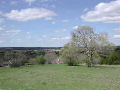 Residential Lots For Sale Rural Lots In Marble Falls Tx