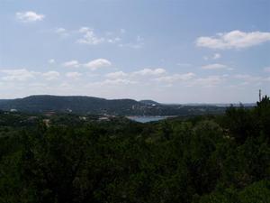Residential Properties for Sale in Jonestown, TX