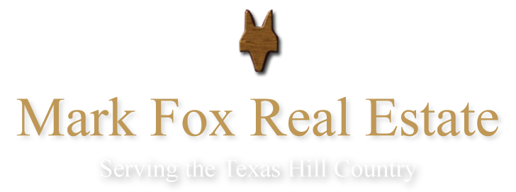 Mark Fox Co. Real Estate