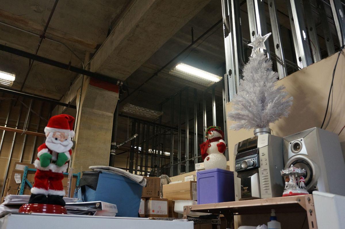 Warehouse 03.JPG