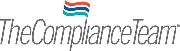 The Compliance Team.jpg