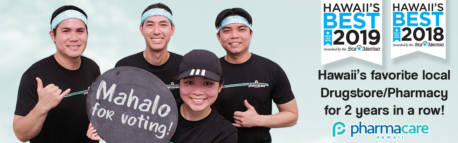 Star Advertiser_Hawaii's Best 2019 - Website1600x500.png