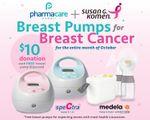 Pharmacare_Susan_K_Breast_Pump_5x4.jpg