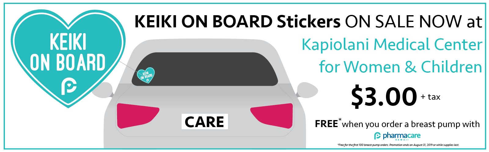 Keiki on Board Stickers_1600x500.png