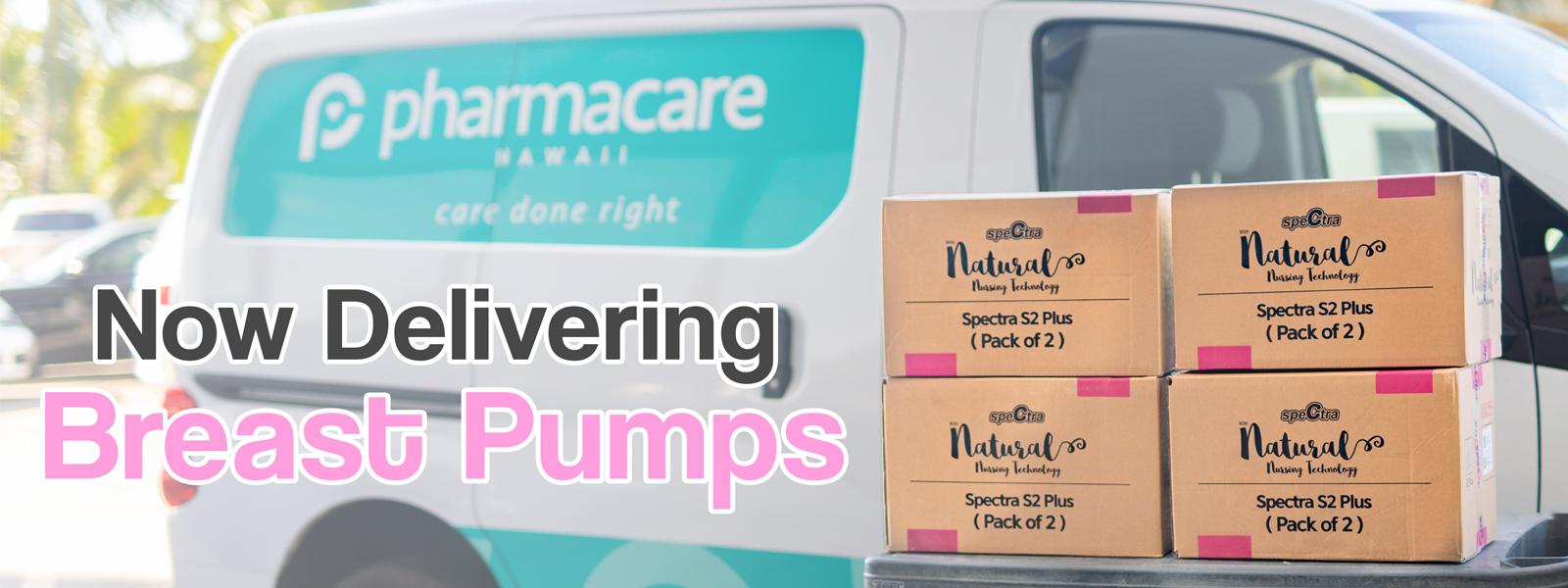 Breast Pump Delivery_Websitebanner.jpg