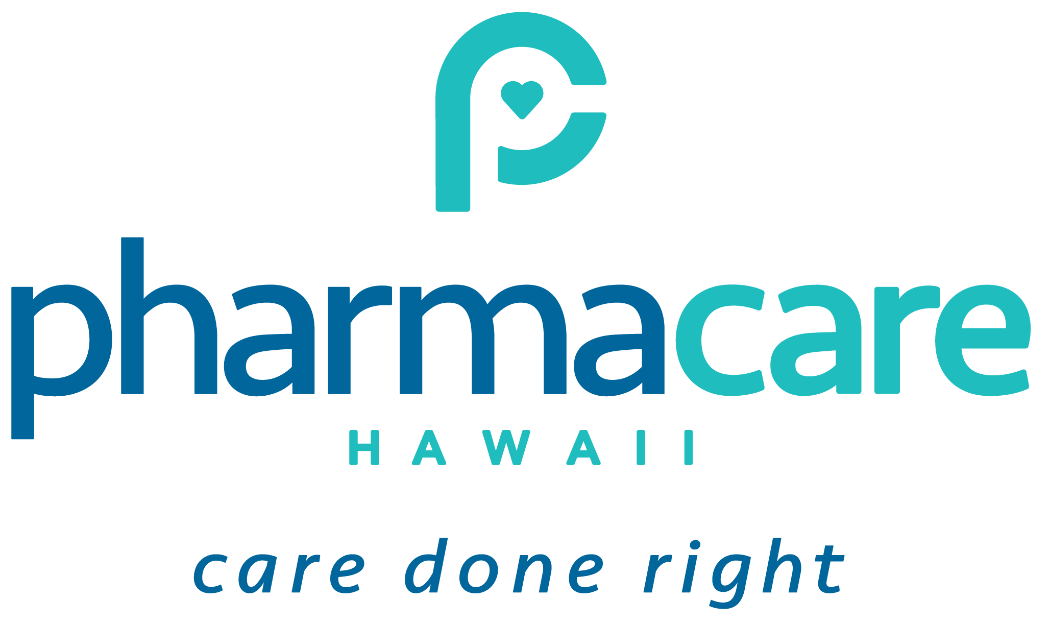 Pharmacare Hawaii